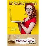The Oblivious Girl's Handbook (The Handbook Series 2)
