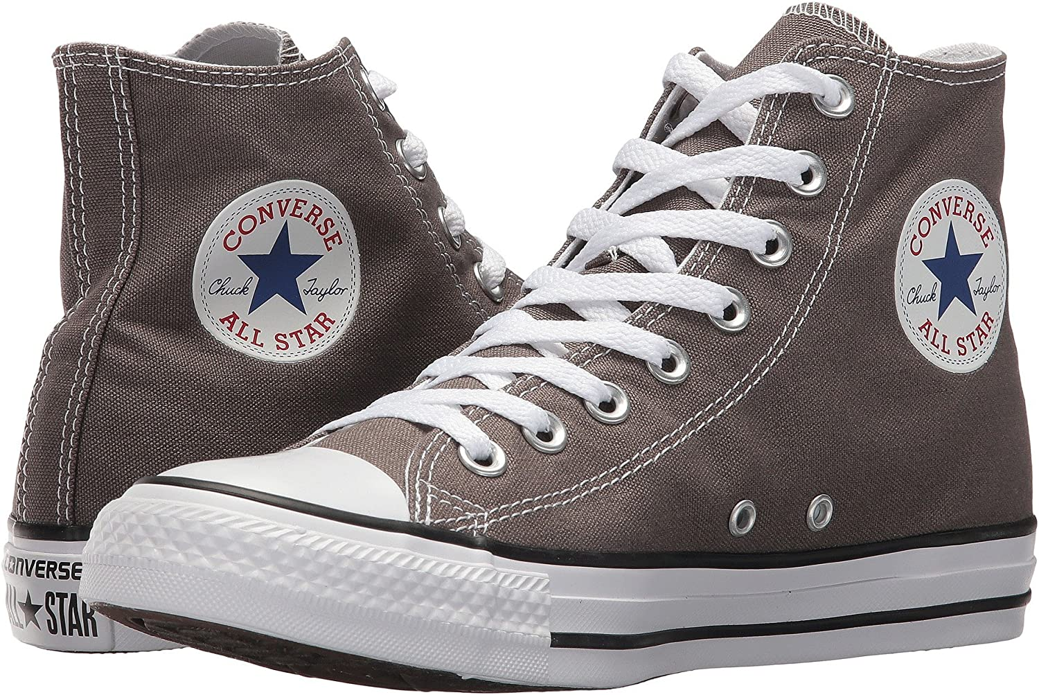 Converse Chuck Taylor All Star Speciality Hi, Baskets
