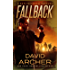 Fallback - A Sam Prichard Mystery (Sam Prichard, Mystery, Thriller, Suspense, Private Investigator Book 0)