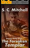 The Forsaken Templar (Demons Rising Book 2)