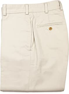 product image for Bill's Khakis Men's M2 Original Twill FF Pant