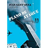 Plano de ataque: A história dos vôos de 11 de setembro