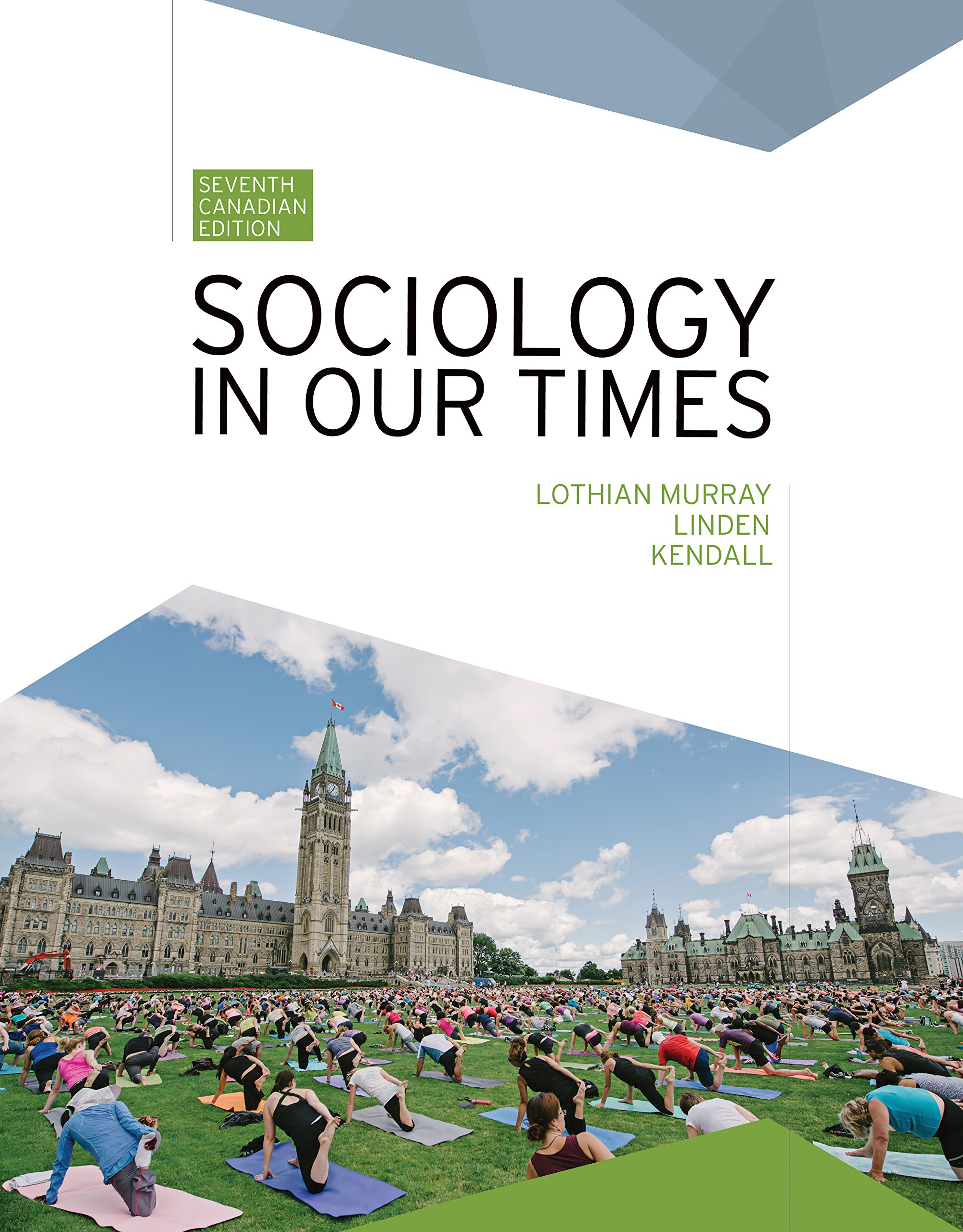 Sociology in our times the essentials 8th edition pdf.