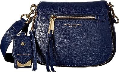 Marc JacobsM0008137 Recruit Nomad Taille S Femme, bleu