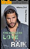 Räik: The endless love