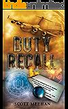 Duty Recall