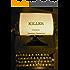 KILLER (A Jack Rhodes Mystery Book 1)