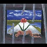 Piranha(初回限定盤)(DVD付)