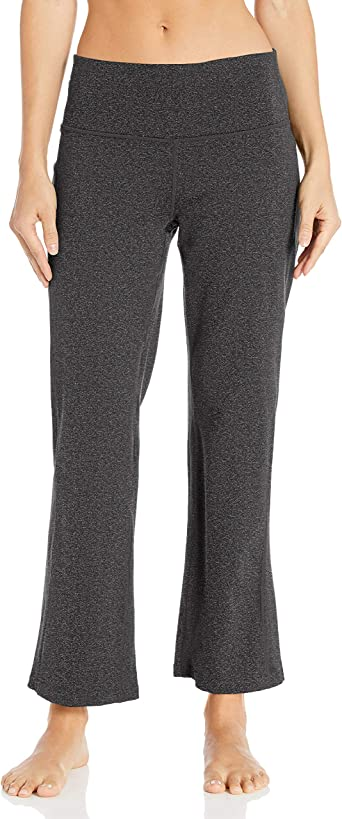 Amazon Com Prana Women S Short Inseam Vivica Pants Clothing