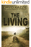 The Living (The Immune Book 5)