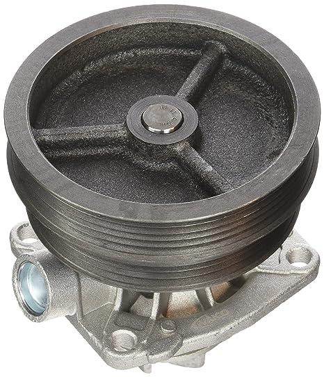 VAICO V24-50007 Bomba de agua