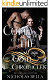 Come and Get Me: Season One, Episode One (The Odin Chronicles Book 1)