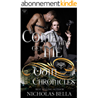 Come and Get Me: Season One, Episode One (The Odin Chronicles Book 1) (English Edition)