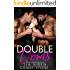 Double Doms: A Menage Baby Romance