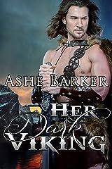 Her Dark Viking Kindle Edition