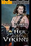 Her Dark Viking