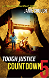 Tough Justice: Countdown (Part 5 of 8)