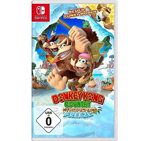 Rayman Legends - Definitive Edition - Nintendo Switch [Importación alemana]: Amazon.es: Videojuegos