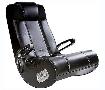 X Rocker Ace Bayou X Rocker Ii Se Audio Gamer Chair