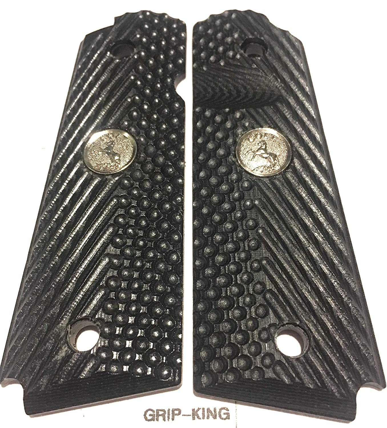 1911 GRIPS FITS COLT FULL SIZE,