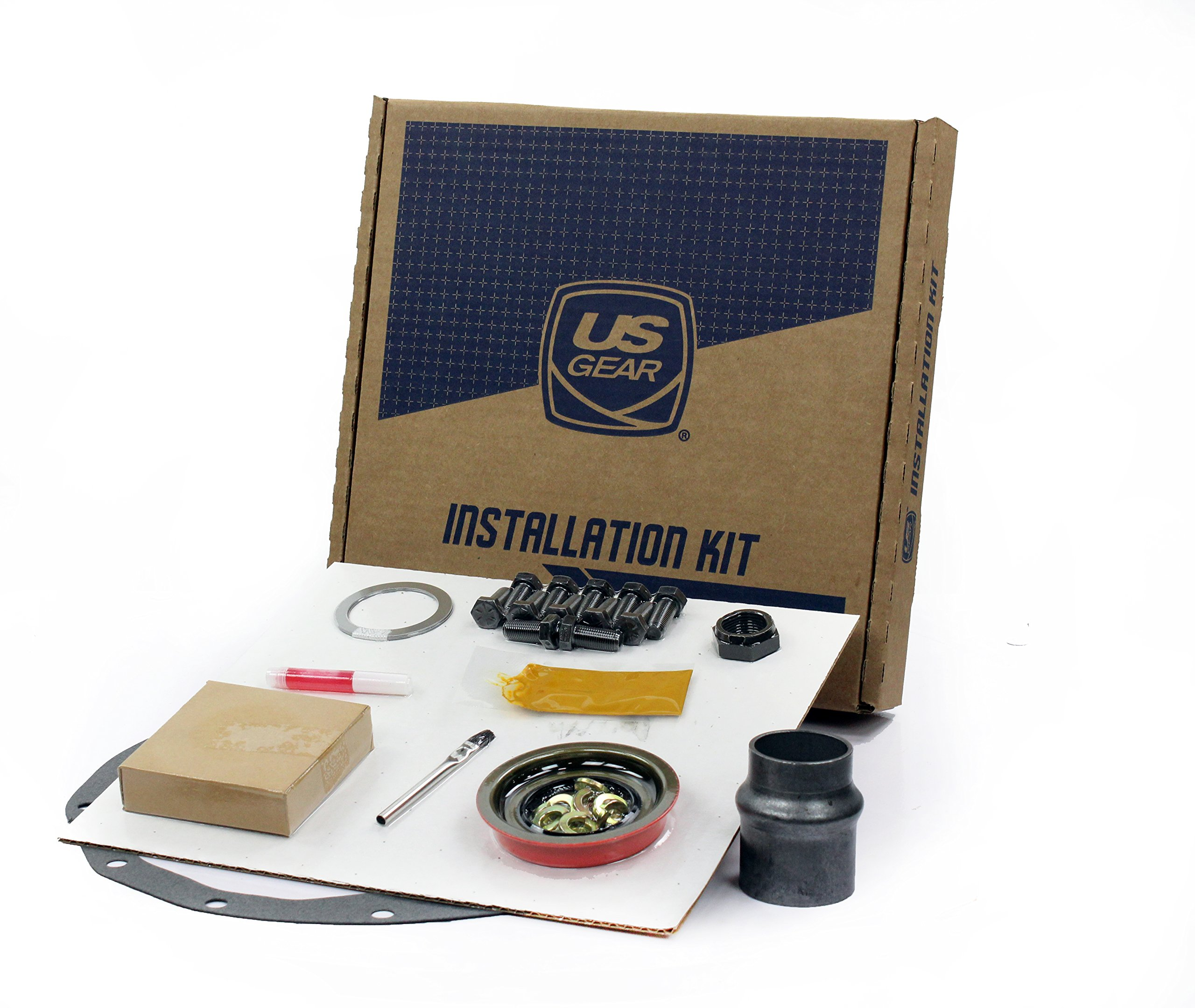 US Gear US2019 Installation Kit