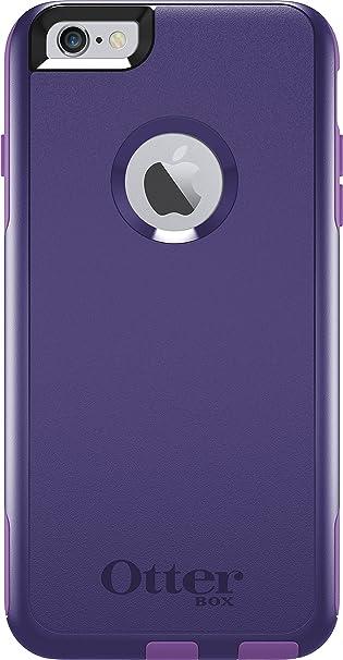 hot sale online fda22 9b0a8 OtterBox COMMUTER SERIES Case for Apple iPhone 6s PLUS/6 PLUS (5.5