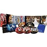 ハンガー・ゲーム2 プレミアム・エディション(Blu-ray3枚、DVD2枚の5枚組)(初回限定生産)