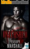 Unleashed (Mr. Black Series Book 1)