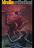 La Leggenda del Drago D'Argento - Shuraam!