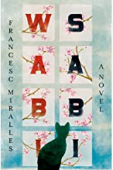 Wabi-Sabi Kindle Edition