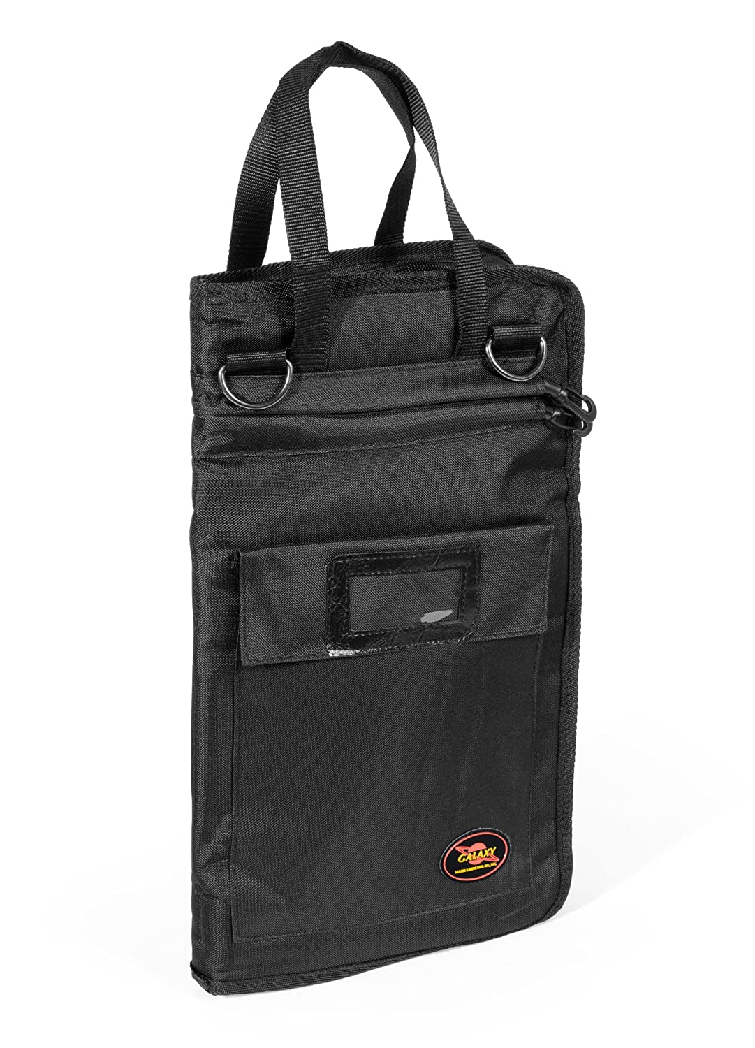 Humes & Berg Galaxy GL8001 Stick Bag with Shoulder Strap
