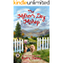 The Mother's Day Mishap (A Tess and Tilly Cozy Mystery Book 3)