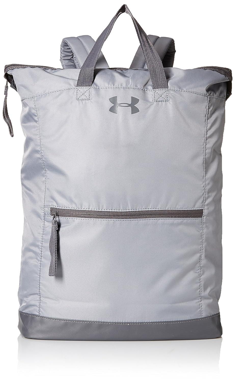 Amazon.com  Under Armour Women s Team Multi-Tasker Backpack f4011957a4bd8