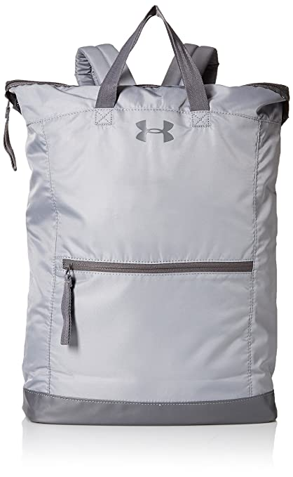 Under Armour Women s Team Multi-Tasker Backpack 8686a5fabaade