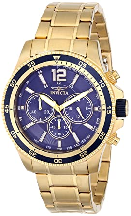 "Invicta Mens INVICTA-13978 ""Specialty"" ..."