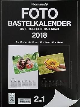 Flomans foto con calendario para manualidades con calendario de flomans foto con calendario para manualidades con calendario de creative con calendario de 2016 solutioingenieria Choice Image
