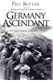 Germany Ascendant: The Eastern Front 1915