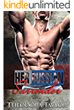 Her Russian Surrender: (50 Loving States, Indiana)