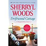 Driftwood Cottage (A Chesapeake Shores Novel Book 5)