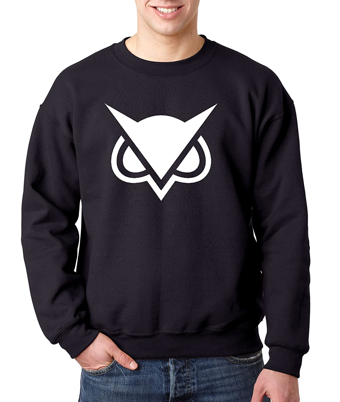 Youth T-Shirt Vanoss Gaming VG Logo New Way 747 Kids