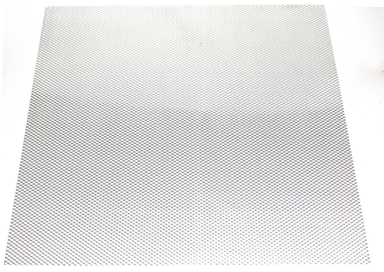 AKAH Patronenetui aus B/üffelleder mit Pullup Effekt f/ür RUAGMODUL 5X Kugel Norma, RWS