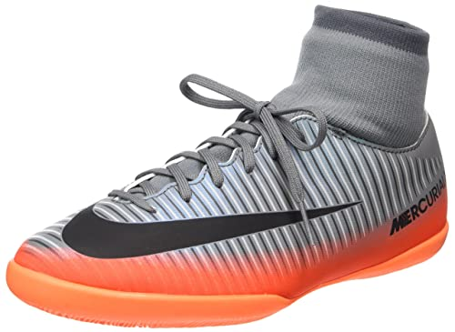 Nike Youth Mercurialx Victory Vi Cr7 Df Indoor Shoes