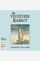 The Velveteen Rabbit Audible Audiobook