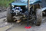 Hi-Lift ORB Off- Road Base Accessory Jack