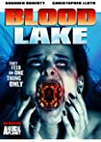 Blood Lake