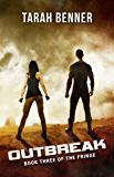 Outbreak (The Fringe Book 3)