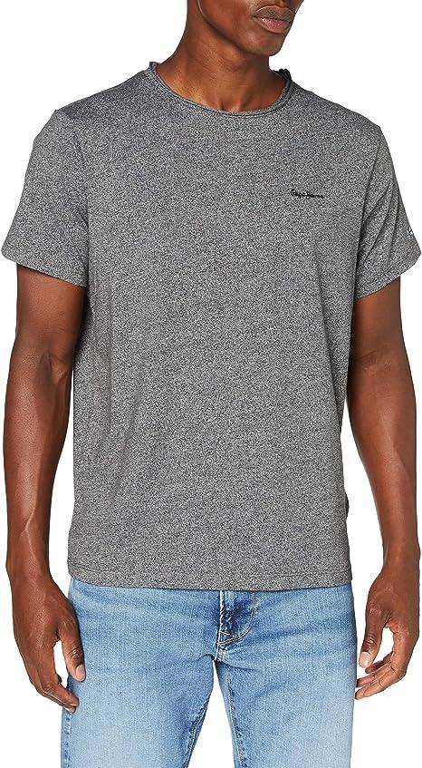 TALLA S. Pepe Jeans Paul Camiseta para Hombre
