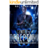 Center of Deception: Wielder World Book 2