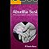 Abuelita SUSI: Un amor para toda la vida