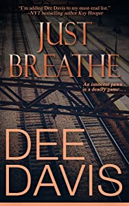 Just Breathe (Random Heroes Collection Book 2)